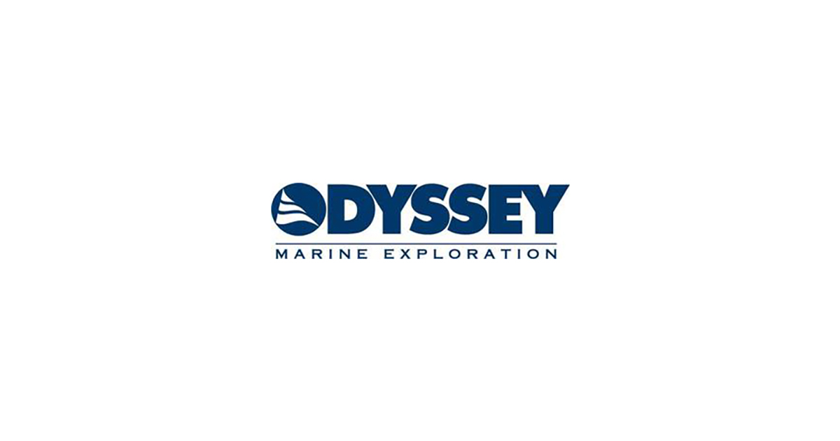 Odyssey Marine Exploration Obtains up to $4.2M in Funding in Two Separate Transactions